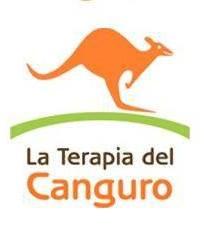 canguro_n